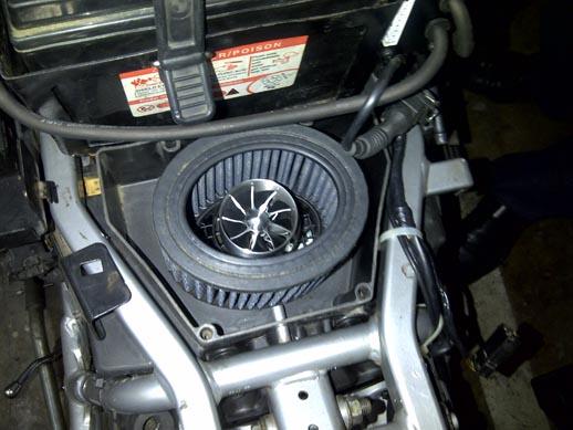 BMW R 1200 proxima-02