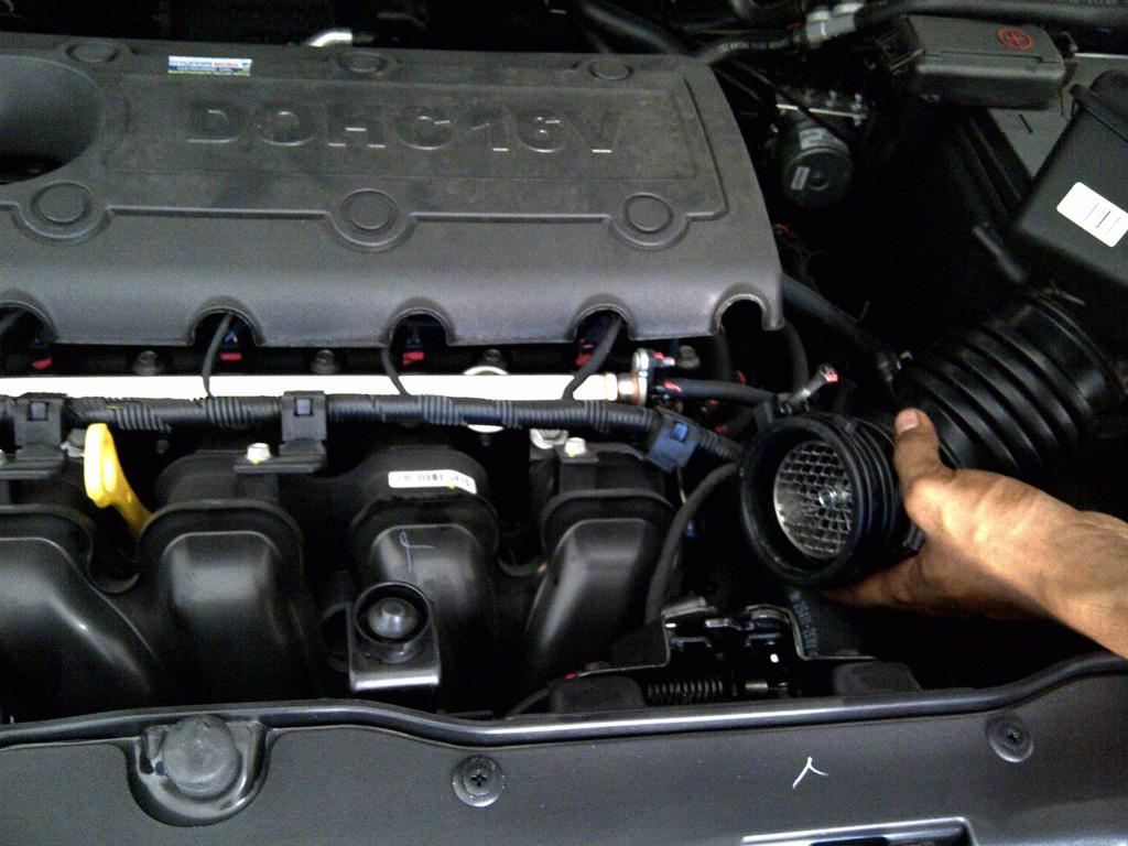 E930T di Hyundai Tucson(copy)