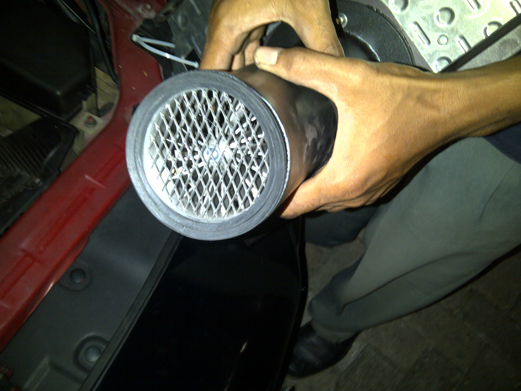 Mazda RX8(copy)