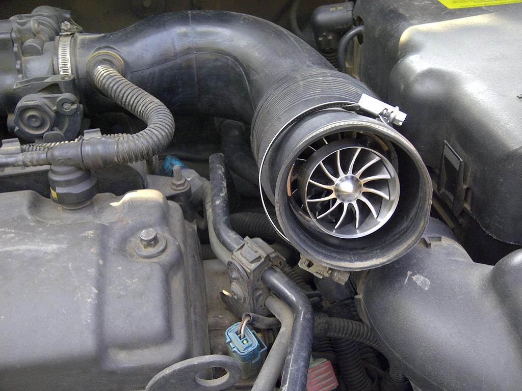 Peugeot 206(copy)