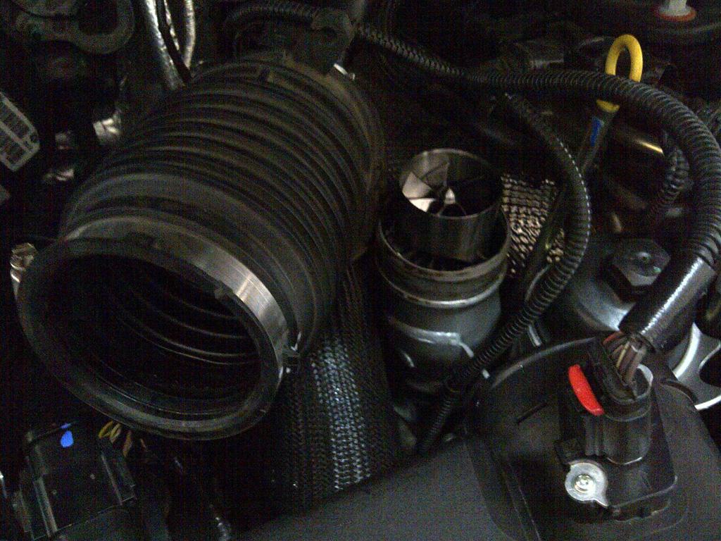 Wrangler Diesel